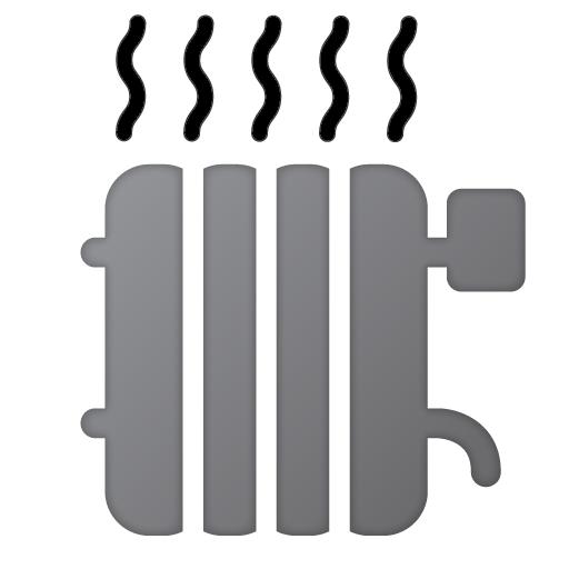 Heating%20%26%20boiler