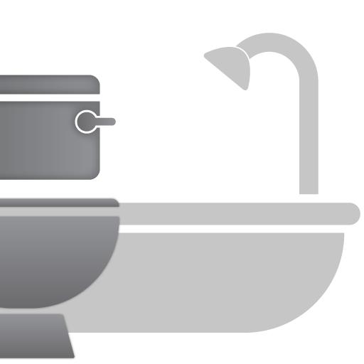 Bathroom%20and%20Toilet